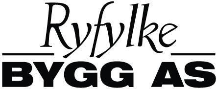 Ryfylke Bygg